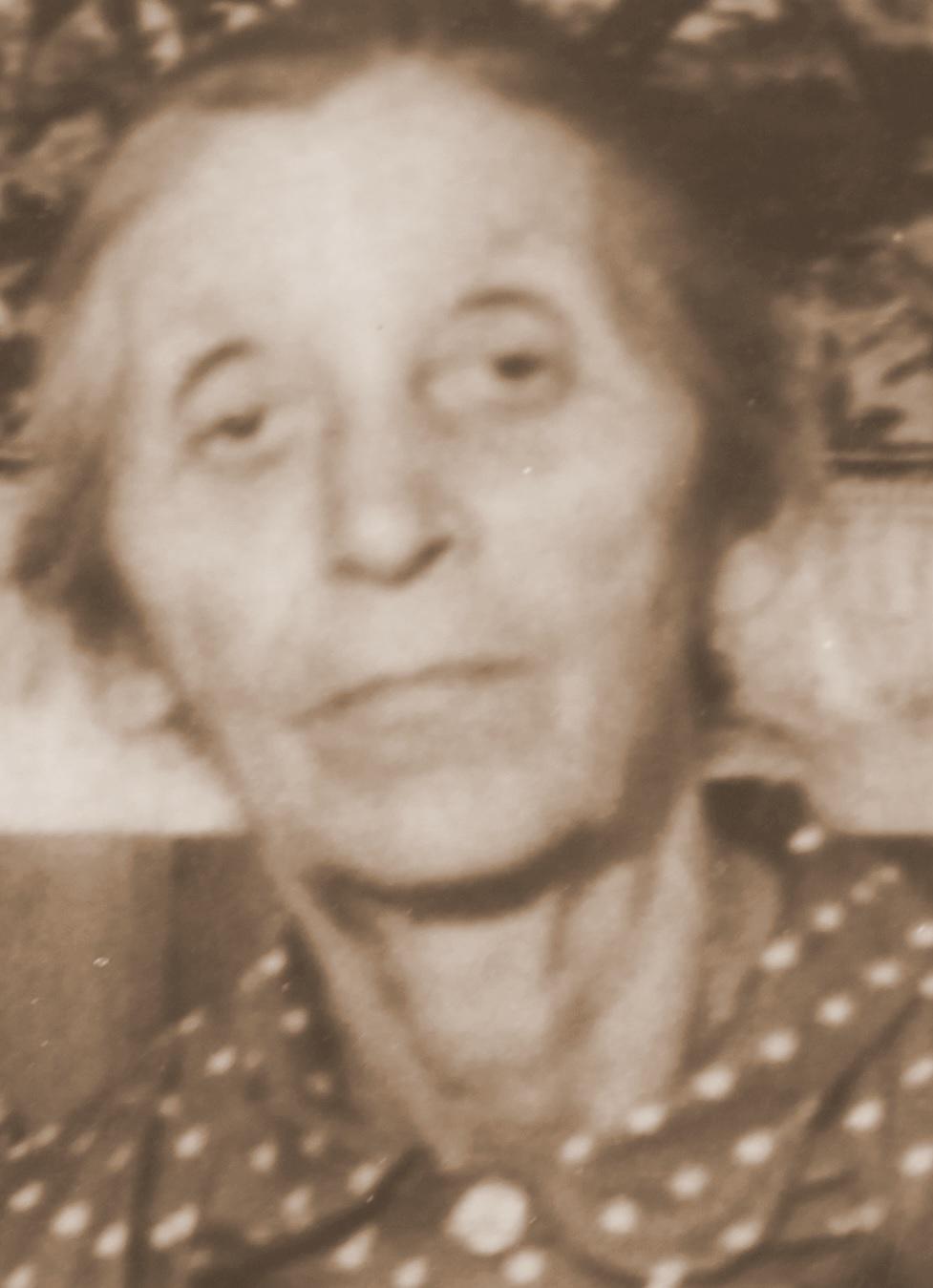 BunicaE1
